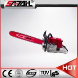 High Quality for Garden Tool Stl Ms 660 Chain Saw