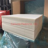2-12mm Advertisement Printing and Package Wholesale Price PP Correx Corrugated Plastics Impraboard PP Correx Sheet