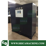 Discount Price Industrial Chiller Water Chilling Machine