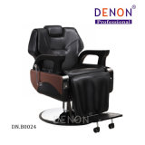 Styling Barber Chairs Barber Chair Salon Equipment (DN. B0024)