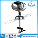 Marine Search Light Tg10