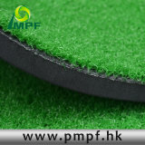 Lightweight Anti-Impact EPP Foam Shock Pad for Artificial Turf as Garden Ornament Lanscape