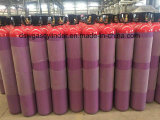 En1964 47L Gas Cylinder with 200bar Pressure Export to