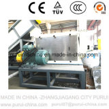 Waste Film Recycling Washing Machine for Agricultural Film Recycling