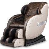 New 2019 Reclining Foot Massage Chair