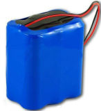Wholesale Price Rechargeable 12V Electric Bike Battery Pack Li-ion 18650 Battery