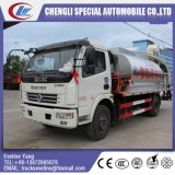 Hot Asphalt Truck for Sale