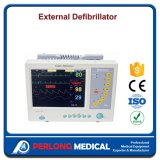 Medical Device Types Price of Portable Defibrillator