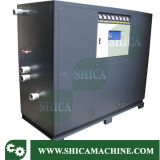 Discount Price Water Chiller for Injection Machine
