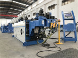 High Quality 3D CNC and Hydraulic Automatic Pipe Tube Bending Bender, Electric Folding or Curving Bender, Used for All Kinds of Pipe Tube Bending