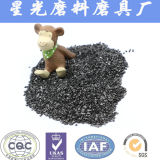 Calcined Anthracite Carbon Additive with F. C 90%-95%