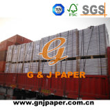 2 Part Coated Carbonless NCR Paper for Business Notes Production
