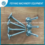 Customize Intake Valve/Exhaust Valve for Mower/Bus/Truck/Tractor/Marine/Car