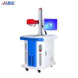 Fiber Laser Marking Machine 20W with Laser Marking Control Card