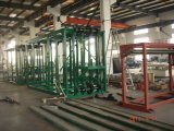 Mattress Spring Unit Packing Machine Dbj