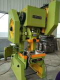 China′s Top Ten Mechanical Punch Press, Cheap Prices 80ton