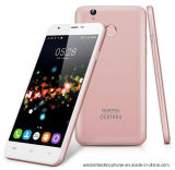 Original Oukitel U7 Plus Cell Phone Smartphone Lte Smart Phone