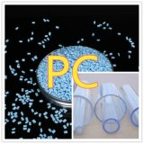 Plastic Color Masterbatch PC/Polycarbonate Granules
