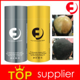 Create Your Own Brand Hair Building Fibers with Fully Patent 2ND Generation