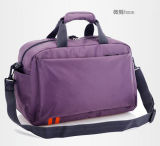 2014 New Popular Ladies Fashion Bag