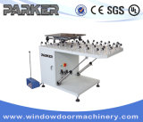 Insulating Glss Rotary Coating Table