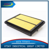 Air Filter Manufacturers Supply Air Filter (16546-EB70A)