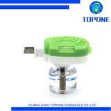 2020 China Manufacture Mosquito Killer Topone 45ml Electric Mosquito Liquid & Heater with Nice Price