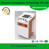 Self Service Payment Kiosk with High Accurate Touch Screen