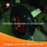 Supply Kinds of Precison Bearing Wheels for Machine /Tools/Barrows