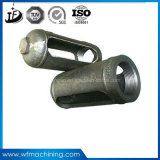 OEM/Custom Carbon Steel Forging Gate Valve Made in China