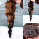 Hair Honey Comb Kanekalon Ponytail Hair Extension