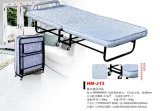 Folding Bed Metal Cot Bed