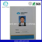 Reasonable Price Photo ID Cards