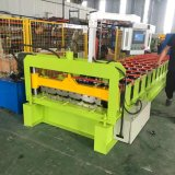 Top 10 Manufacturers Table Legs Brace Roll Forming Production Make Hangar Building Machine
