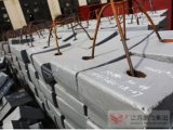 New Steel Liner for Ball Mill