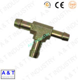 Orfs NPT Male Carbon Steel Elbow 90 Degree Pipe Fitting Hydraulic Hose Fitting