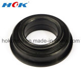 Special Oil Seal Ring Used in Dirty environment Factory Price
