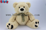 "13.5""/17""/19.7""/23.6""/27.6"" Wholesale Baby Kids Toy Plush Stuffed Toy Teddy Bears Toy"