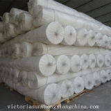 Long Fiber Non Woven Geotextile for Landfill