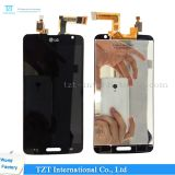 Cell/Mobile Phone LCD for D865 Display Digitizer Assembly