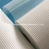 Manufacturer Alkali Resistant Glass Fiber Fireproof Fire Retardant Fiberglass Netting