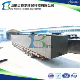 Package Sewage Treatment Plant for Domestic Wastewater, Hospital Sewage Treatment