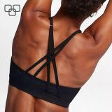 Cheap Padded Bra Nude Sports Bra Fashionable Sports Bra