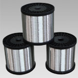 High-Quality 0.12mm-0.80mm Tinned CCA Wire (TCCA/TCCAM Wires)