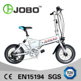 "16"" Real Mini Built-in Battery Folding Electric Bike (JB-TDR01Z)"