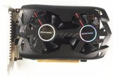 PCI Express Video Card Gt730 2GB Memory DDR5 128bit Graphics Card