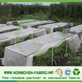 Non Woven Fabric for Gardening Cover