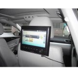 9 Inch Android Tablet PC for Car, Taxi Headrest