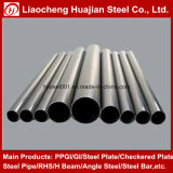 Building Material Galvanized Steel Pipe Weld Steel Pipe