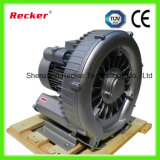 Seafood Market Fish Shrimp Farming Aquaculture Pump Air Blower